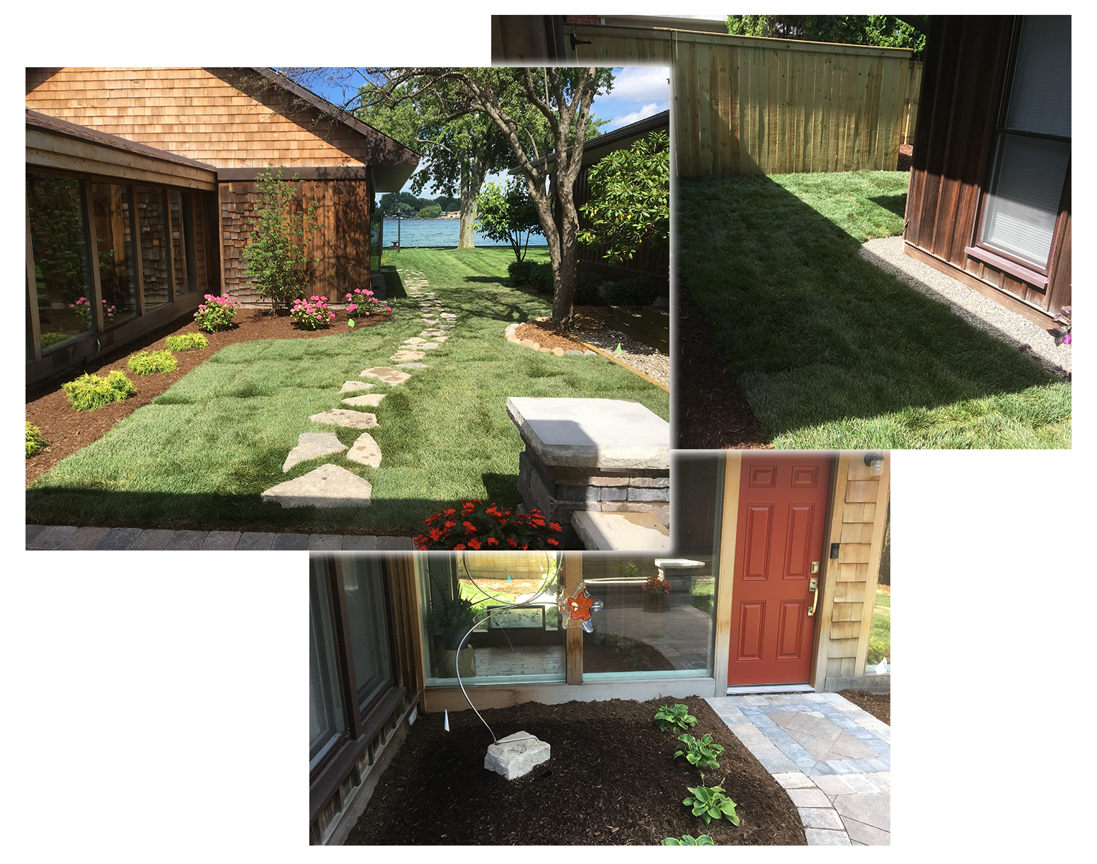 Lawn-and-Bed-Maintenance